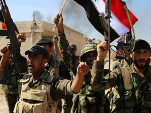 сирия, турция, асад, эрдоган, курды, война, фото,игил-даиш, сша