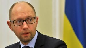 """кабмин, яценюк, отставка яценюка, """"народный фронт"""", политика, Украина"""