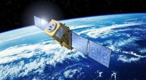 мир, Китай, Белоруссия, общество, спутник, запуск, Александр Лукашенко, телекоммуникация