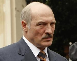Лукашенко, нацбанк, капризы погоды