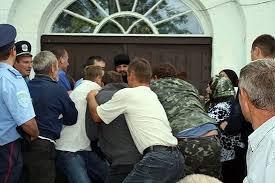 ровно, происшествия, новости украины. общество