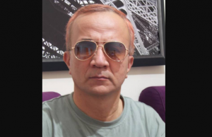 новости украины, новости узбекистана, узбекистан, новости турции, турция, Нарзулло Охунжонов, ташкент, новости ташкента, журналист, репрессии против журналистов, власти узбекистана, правительство узбекистана