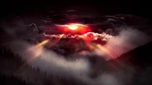 змея и голубь, Израиль, предсказание,пророчество, новости, конец света, происшествия