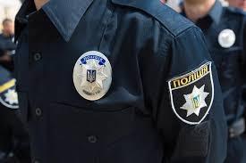 вор, украл собаку, новости Бердянска, покусал полицейского, общество, происшествия