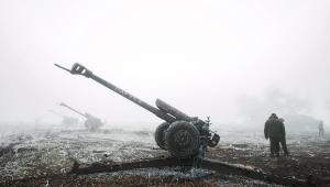 лнр, восток украины, донбасс, армия украины, происшествия, отвод техники