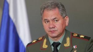 """Россия, Шойгу, военные базы, Челябинск, учения """"Рубеж"""""""