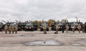порошенко, день защитника украины, всу, армия украины, военная техника, оружие, видео, фото, новости украины, военные