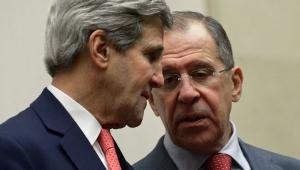 сергей лавров, джон керри, новости россии, новости сша, ситуация в украине, новости украины