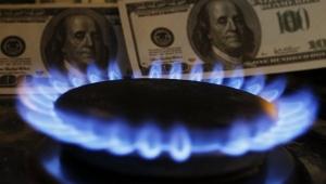 газпром, газ, газ в европе, цена на газ, германия, экономика, россия