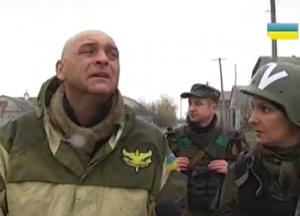 мариуполь, всу, третья сила, донбасс, днр, донецкая республика, украина, армия украны