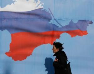 ес, санкции, россия, внешняя политика