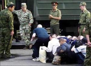 мобилизация, восток украины, харьков, АТО, уклонисты, военкомат, малицкий
