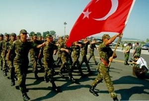 Сирия, война, Турция, СУ-24