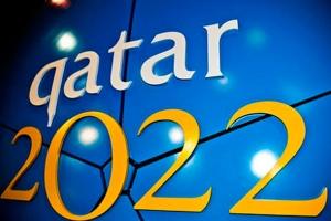 катар, расследование, чм-2022