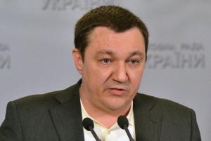 Украина, политика, рада, нардеп, тымчук, смерть, гибель, СМИ Романенко