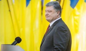 евросоюз, украина, россия, санкции, порошенко, кремль, крым, аннексия, донбасс