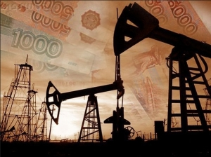 цены на нефть, российский рубль, Россия, США, доллар, евро, экономика, бизнес, курс валют