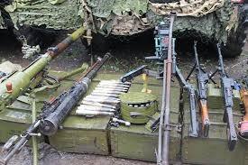 военные, смерти, донбасс, лнр, днр, луганск, донецк, террористы, восток украины, потери, армия россии
