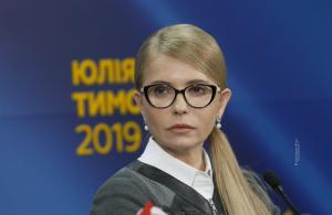 Украина, Верховная рада, Тимошенко, Батькивщина, Переговоры, Выборы, Смешко.