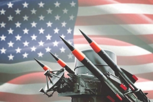 рсмд, сша, россия, конфликт, ракеты