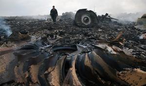 новости украины, юго-восток украины, ситуация в украине, малайзийский боинг-777