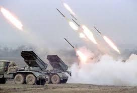 донбасс, ато, армия украины, днр, лнр, юго-восток украины, новости украины, происшествия