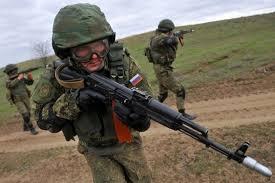 россия, белоруссия, армия, учения, европа