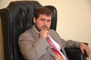 шор, жасмин, арест, кишинев, молдова, молдавия, политика, выборы