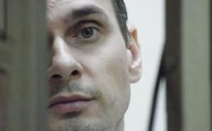 Украина, Россия, новости, Олег Сенцов, голодовка, письмо, как написать письмо, как отправить письмо, адрес колонии, Save Oleg Sentsov