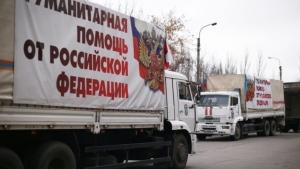 новости украины, ситуация в украине, юго-восток украины, новости донбасса