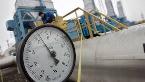 Транзит, газ, Украина,ЕС, Газпром, сокращение,четверть