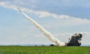 украина, вильха, бутусов, ракеты, укроборнпром, всу, донбасс, ато