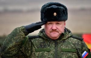 Донбасс, Сирия, генерал Асапов, ихамнеты, новости России