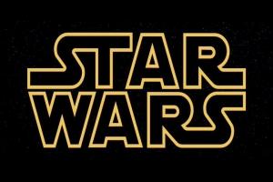"""премьера кино, общество, культура, """"Звездные войны"""", седьмой эпизод"""