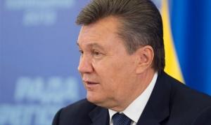 янукович, медведчук, политика, криминал, новости украины, новости россии