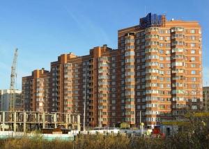 новости Украины, недвижимость, экономика,  цены