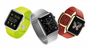apple, часы, обзор, apple watch, цена