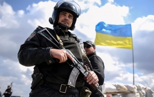 Украина, солдаты. киборги, Донецкий аэропорт, Маршал, Донецк, ДНР, АТО, Нацгвардия