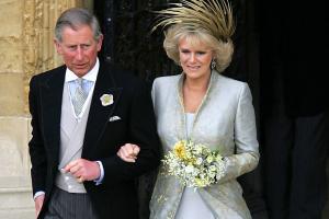 COVID-19, великобритания, принц чарльз, насилие, коронавирус, паркер-боулз