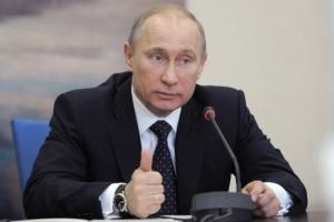 совет безопасности россии, кремль, новости россии ,москва, владимир путин