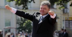 порошенко, латвия, политика, визы, безвизовый режим, новости, мид латвии, латвия