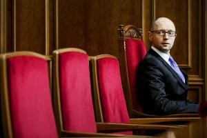 верховная рада, политика, общество, киев, новости украины, гройсман