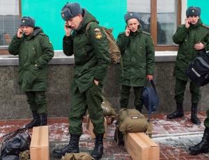 Россия, Армия, Техника, Зенитно-ракетная бригада, Воинская часть.