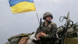 новости Украины, Минобороны Украины, армия Украины, АТО, Вооруженные силы Украины, война в Донбассе, юго-восток Украины
