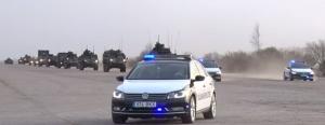 армия сша, парад, видео