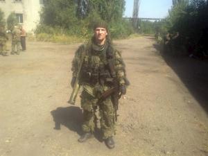 груз 200, сирия, война, боевые действия, терроризм, армия россии, ликвидированные боевики, фото, донбасс, украина, россия, лнр, днр