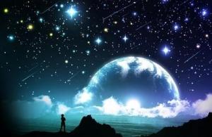 наука, звездопад, астрономия, метеориты, звездопад персеиды, когда смотреть