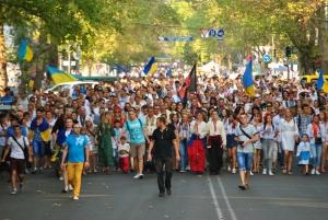 языковой закон, новости, Украина, Дмитрий суворов, Крым, русский мир, Россия