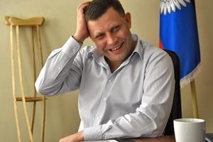 Непрошедшие переаттестацию правоохранители массово подают иски в суд против МВД, - Аваков - Цензор.НЕТ 9310