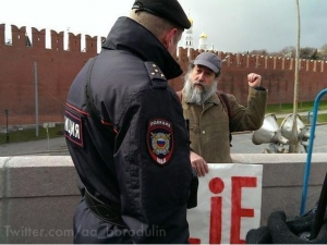 Россия, Путин, митинг,Москва, Украина